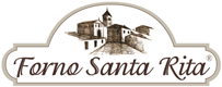 logo principale